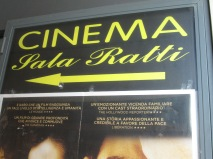 Cinema Ratti (3)