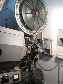 Cinema Ratti (65)