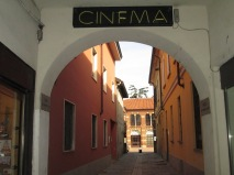 Cinema Ratti (5)